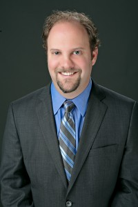 Mark D. Rosenberg - Personal Injury & Estate Litigation